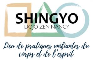 Dojo Zen de Nancy